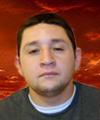 Anthony-Vindiola-Southwest-Tax-Associates-2